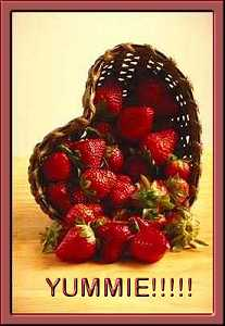 strawberries1.jpg (10948 bytes)